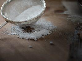 Cukier - cichy zabójca?