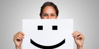 Śmiech wzmacnia odporność