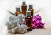 Olejek pichtowy - panaceum na przeziębienie i nie tylko