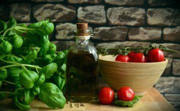 Olej z wiesiołka -nie tylko dla zdrowia ale i urody