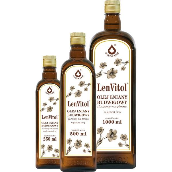 lenvitol-olej-lniany-budwigowy-025l