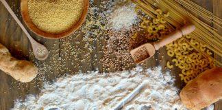 Czy warto rezygnować z glutenu?